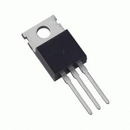 Transistor IRF3205