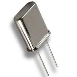 Cristal Oscilador de 24 Mhz
