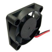 Cooler 12V (Fan / Ventoinha / ventilador)