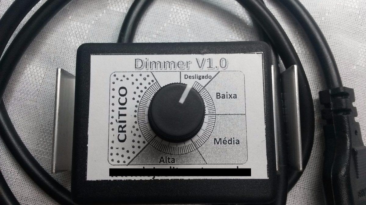 controlador-de-velocidade-de-motor-220v-110v-dimmer-pwm-578811-mlb20632003169-032016-f.jpg