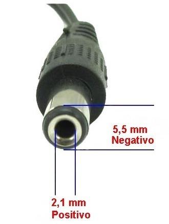 fonte-12v-2a-estabilizada-bivolt-arduino-cftv-fita-led-dvr-12207-mlb20056716923-032014-o.jpg