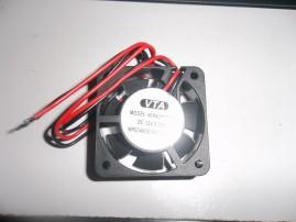 Micro ventilador (instalado)